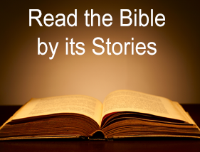 Read the Bible by Its Stories